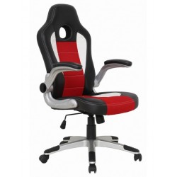Silla gaming Montmeló