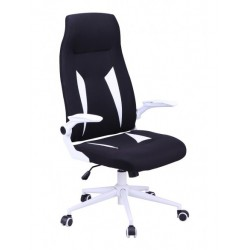 Silla gaming World BN