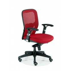 Silla oficina Boston G